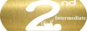 AP 2nd Inter Question Paper 2021 BIEAP Sr Inter Guess Paper 2021 AP 12th Exam Pattern 2021 Blueprint