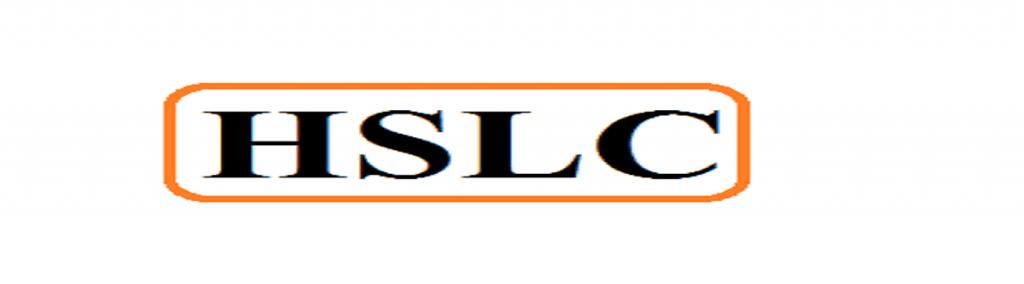 SEBA HSLC Exam Pattern 2021 Blueprint PDF