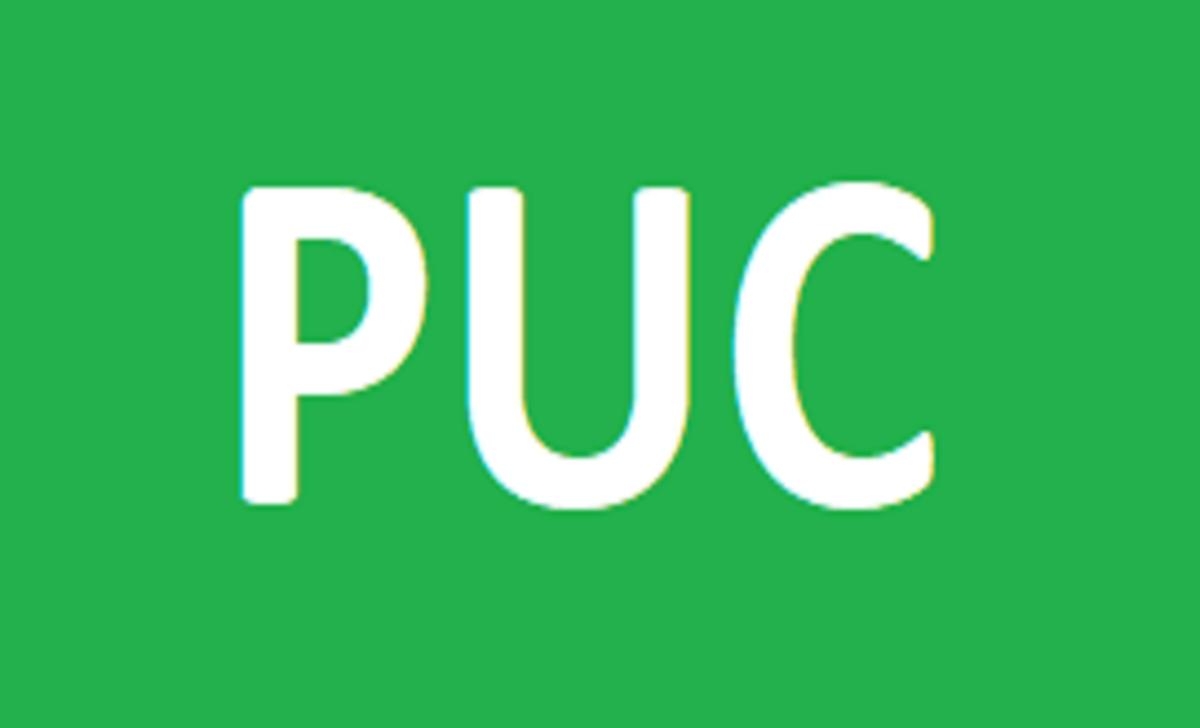 Karnataka PUC Model Paper 2021 PUC Blueprint 2021 1st 2nd PUC Question Paper 2021